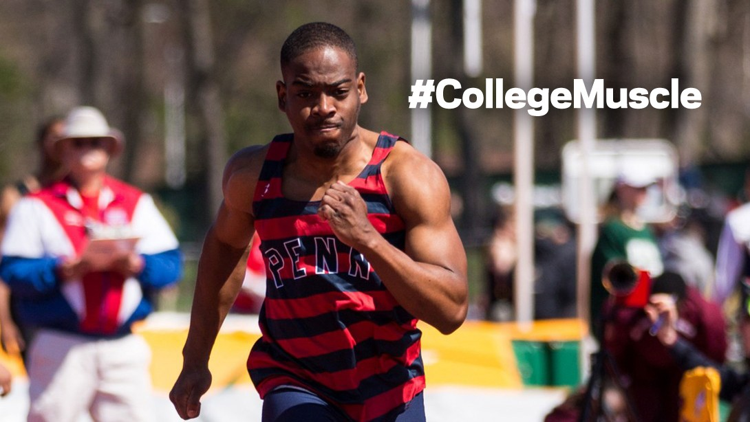college-muscle-quakers-social