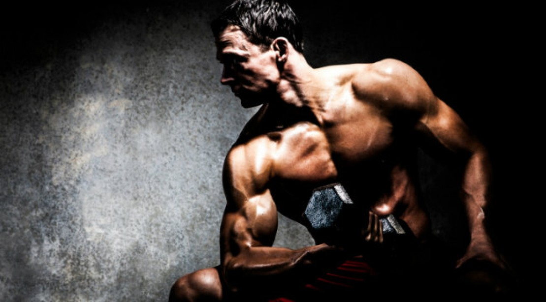 Going Isometric for Strength