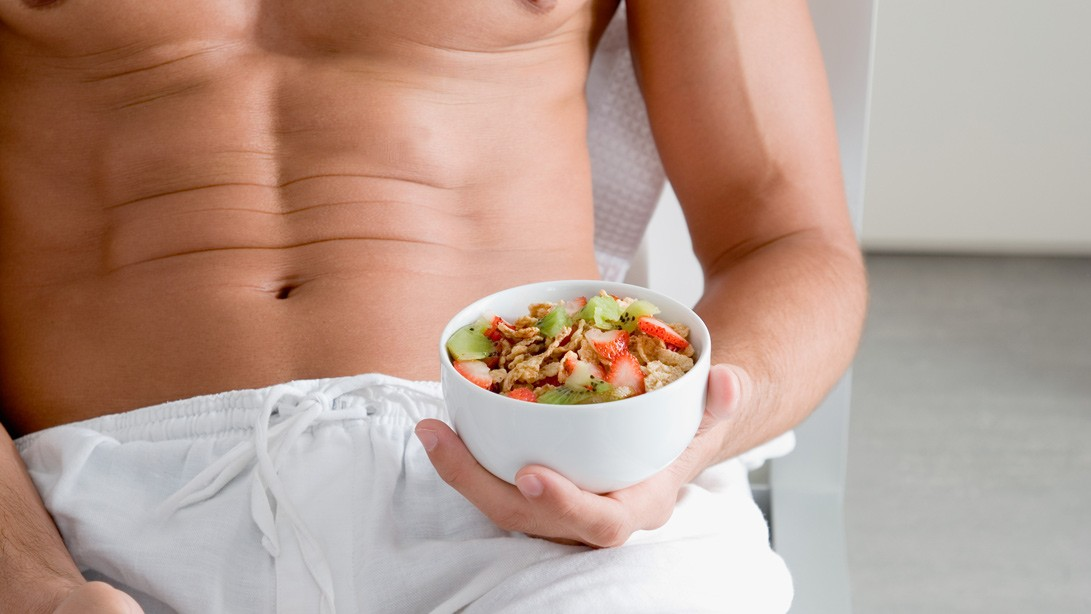4 Essential Truths About Dieting