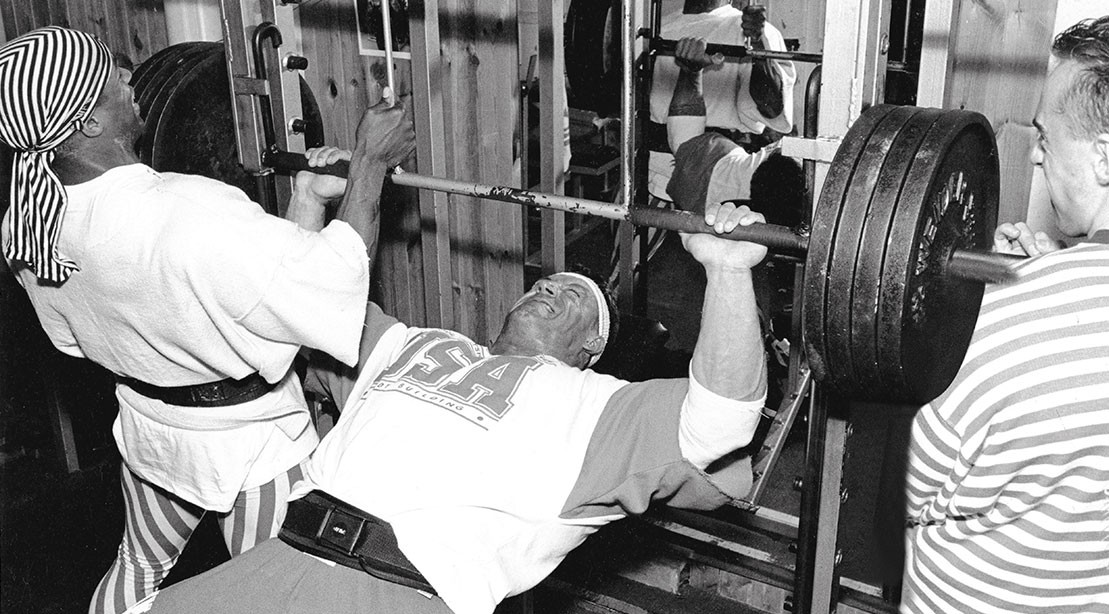 Dorian Yates Chest Workout Muscle Amp Fitness