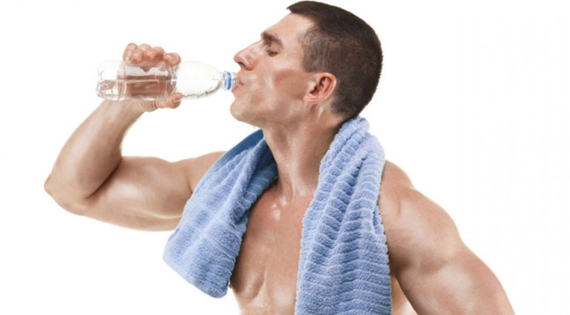 7 best recovery foods muscle amp fitness