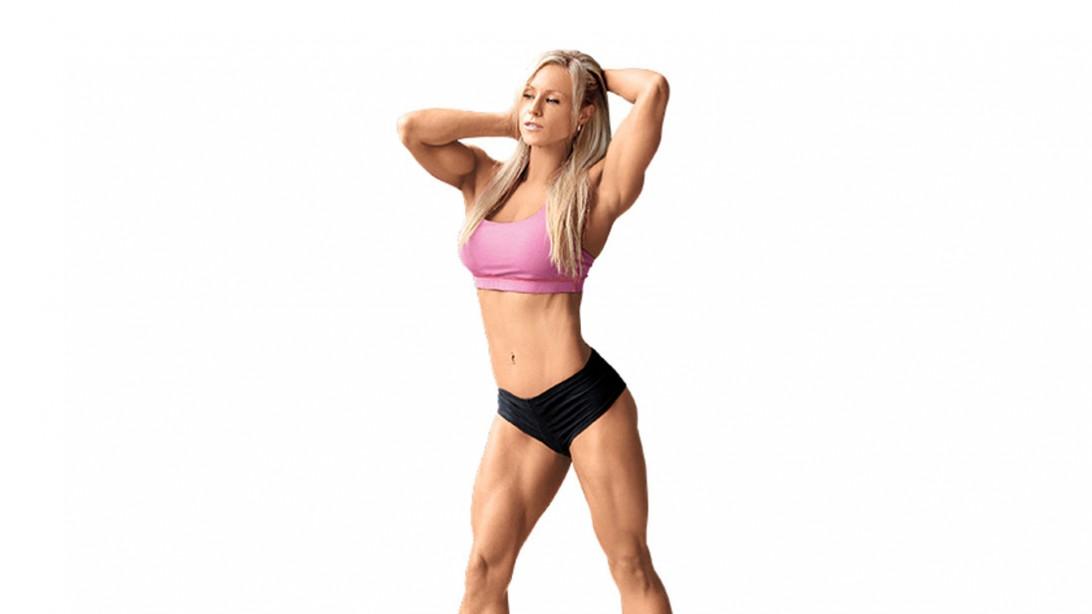 Weight loss harrisburg nc image 3