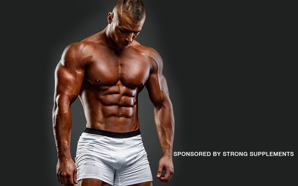 The Top 10 Cutting Supplements For 2018