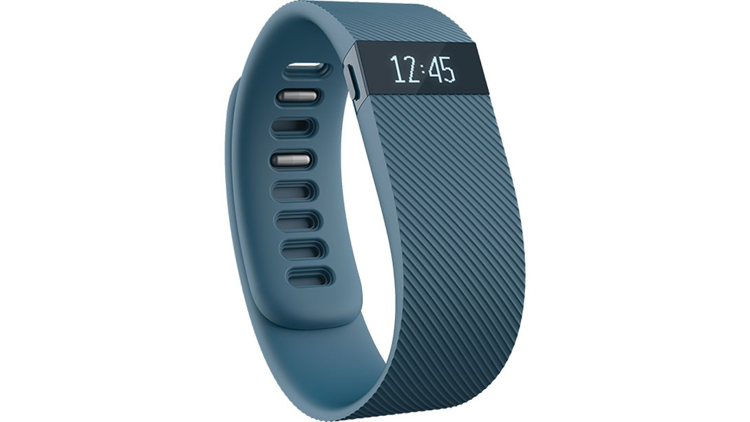 Fitness Tracker Detects Pregnancy Before Woman Found Out