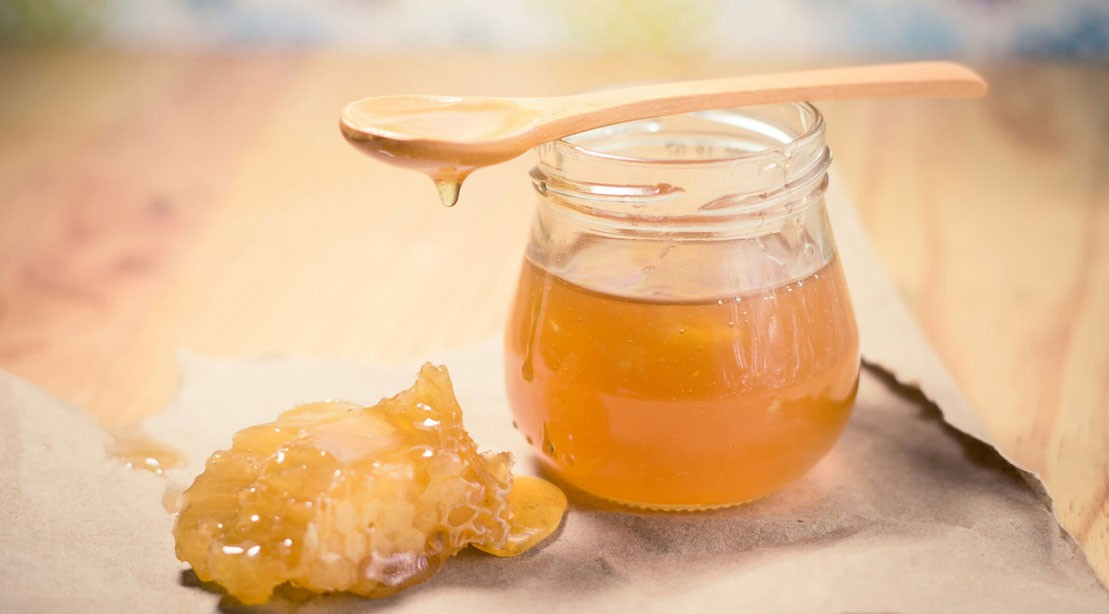 Is Honey an Effective Pre-Workout Snack?