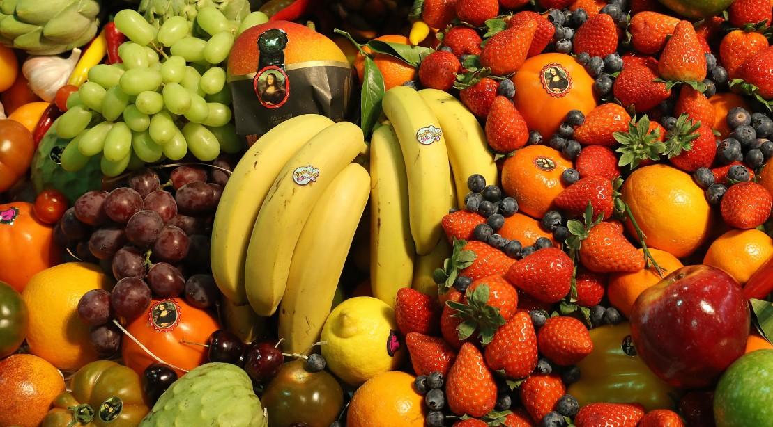 Image result for fruit images