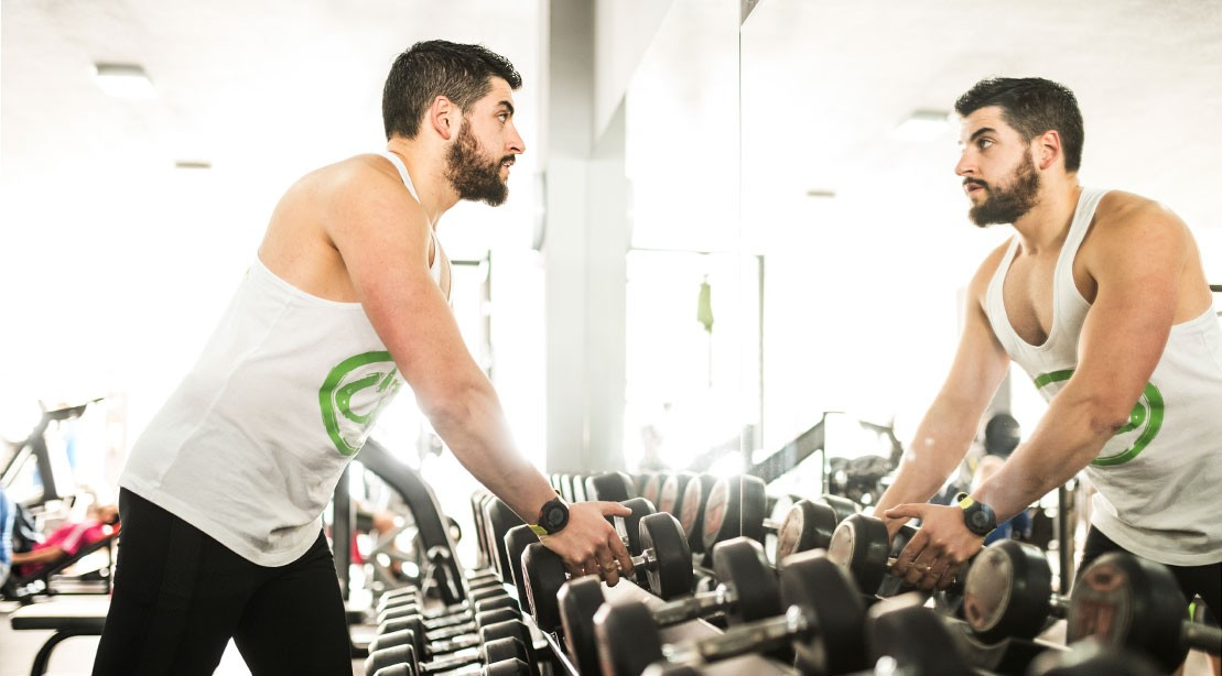 6 Ways to Lose Fat and Get Lean in a Hurry | Muscle & Fitness