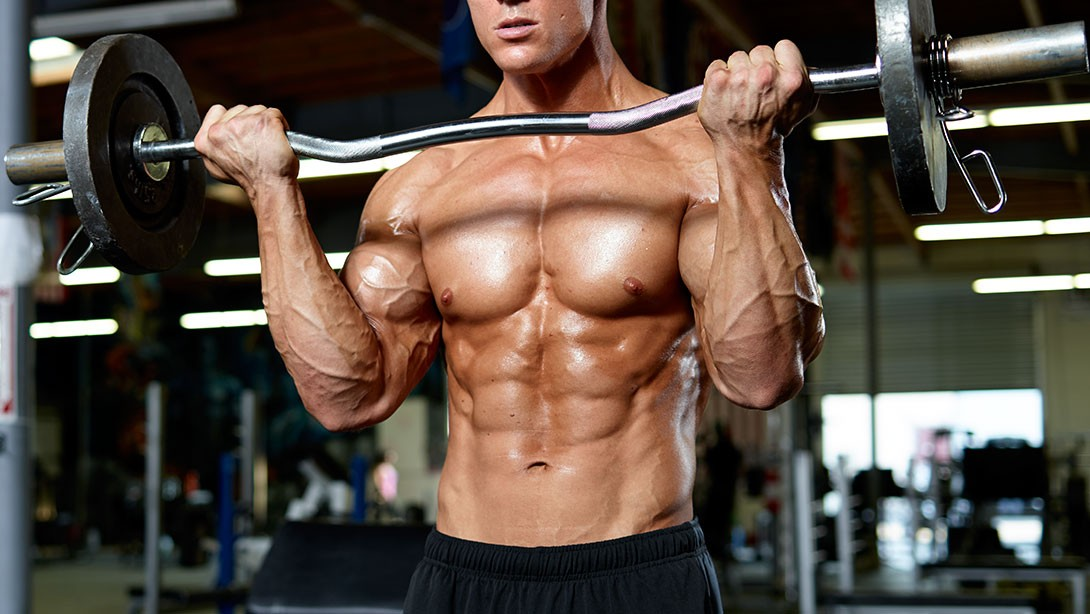 golds-workout-resolution