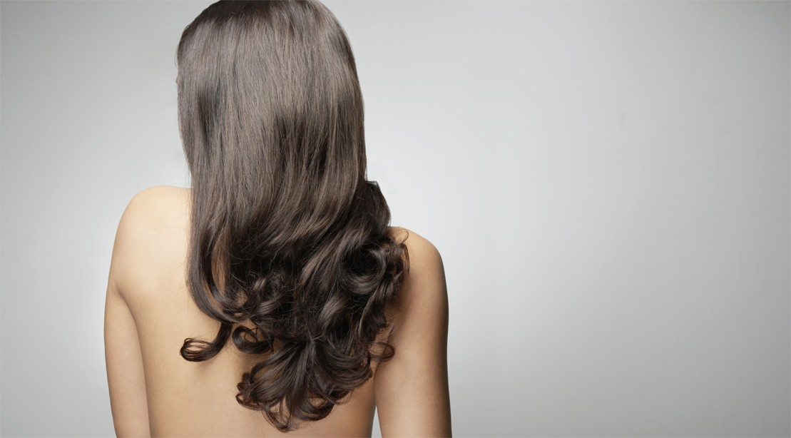 Supplements For Healthy Hair, Skin and Nails