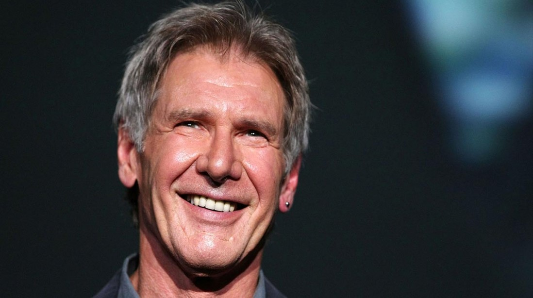 Crack the whip: 'Indiana Jones 5' officially happening with Harrison Ford and Steven Spielberg