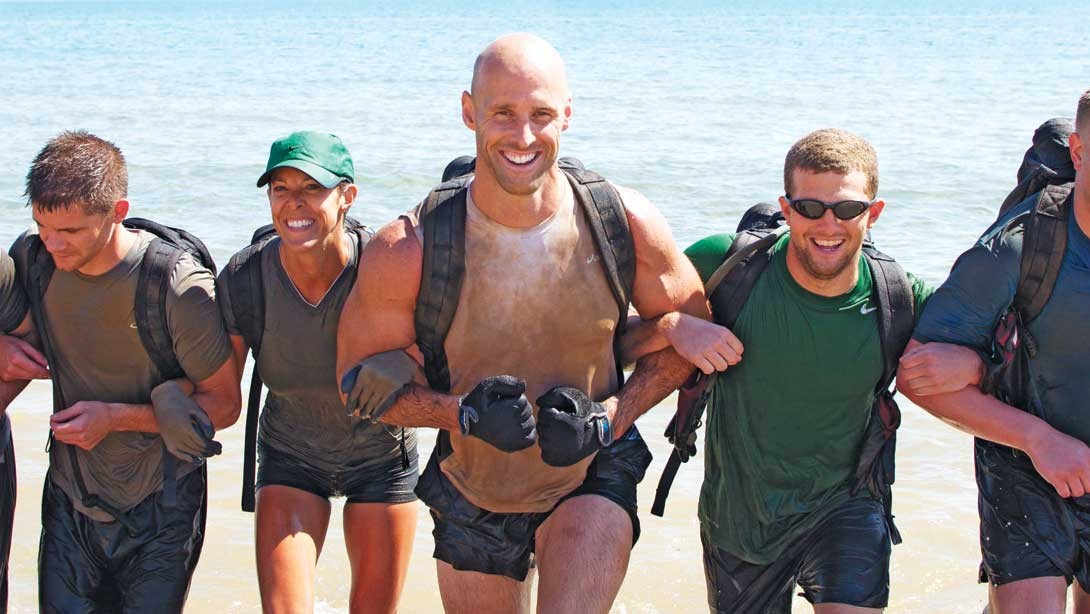 heavy-ruck-group