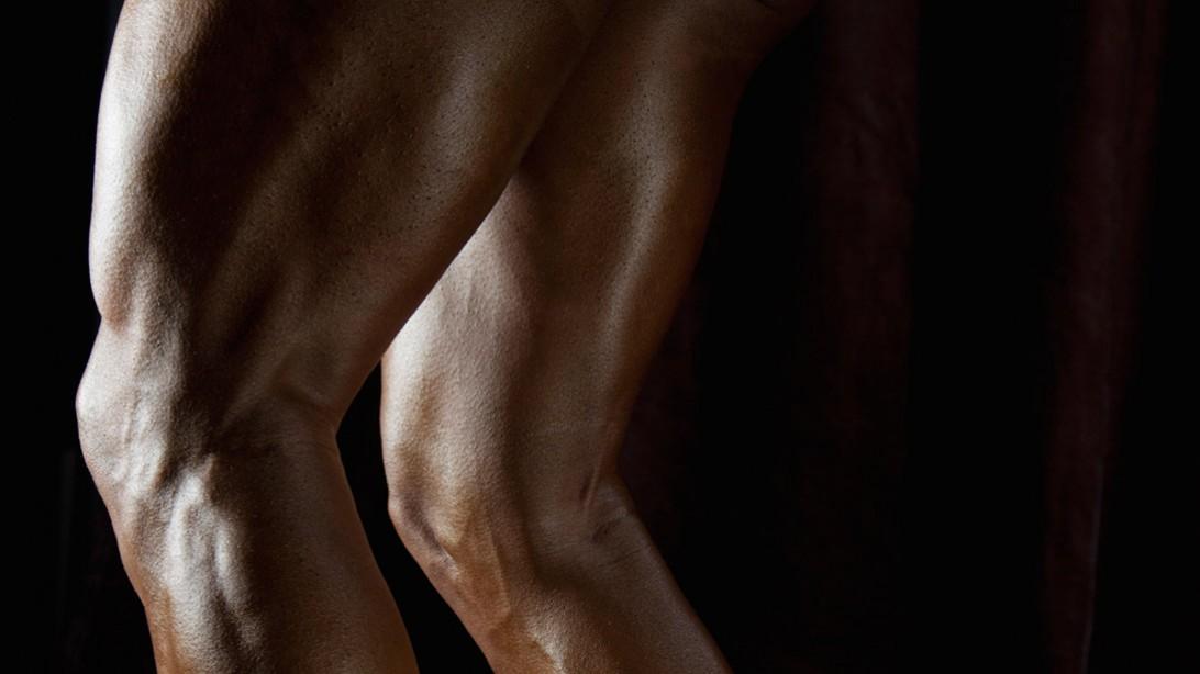 get stronger hamstrings