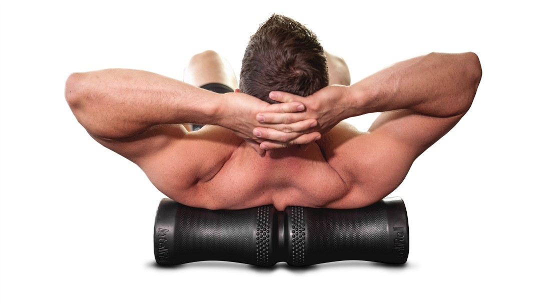 Find the Right Foam Roller