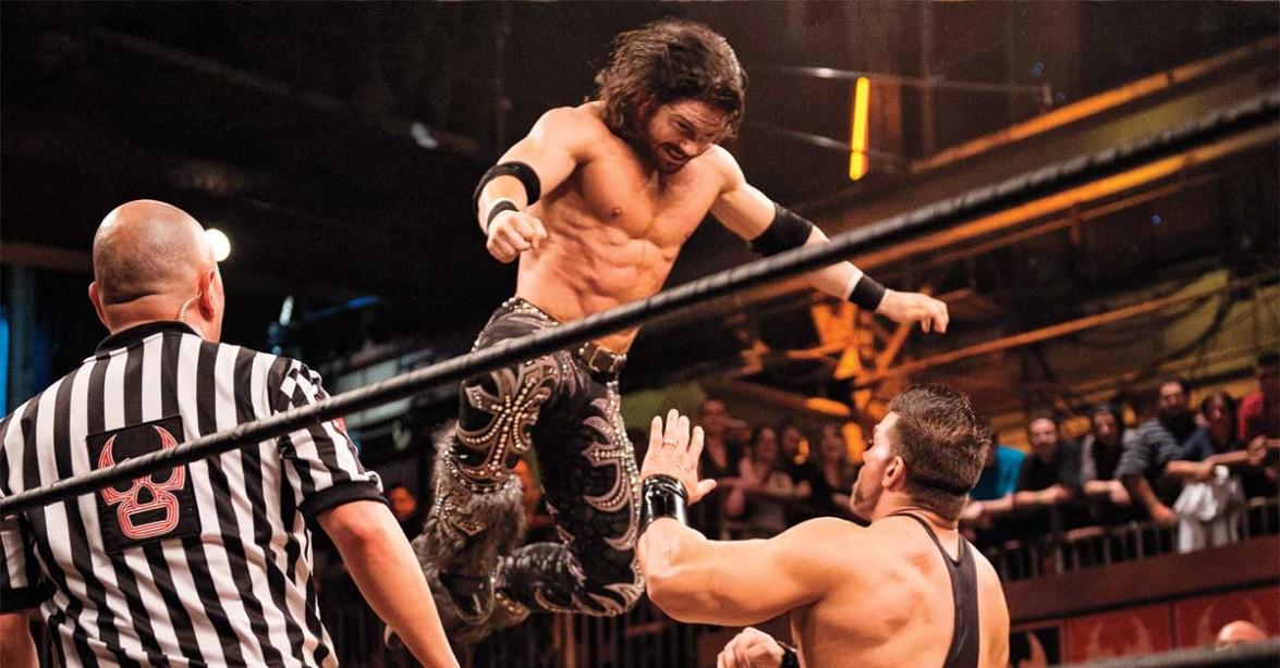 john-hennigan-wrestling