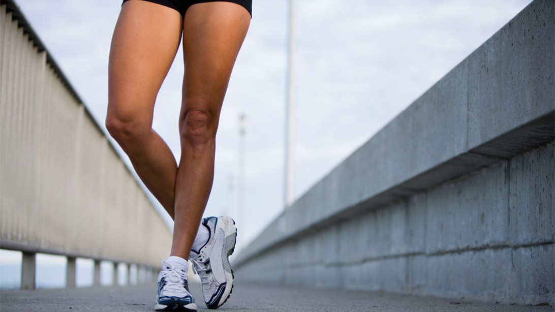 10 Best Thigh Exercises To Target Your Inner Thighs