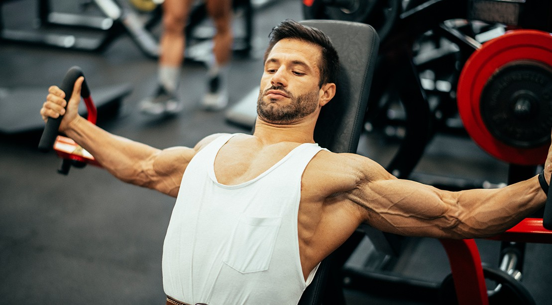 Lesser Known Supps to Boost Testosterone for Muscle Growth | Muscle