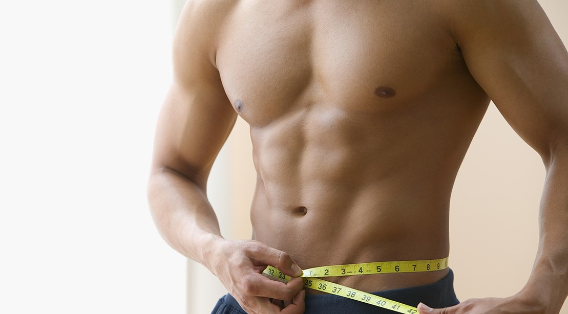 How to Burn Fat: Beginner Mistakes to Avoid | Muscle & Fitness