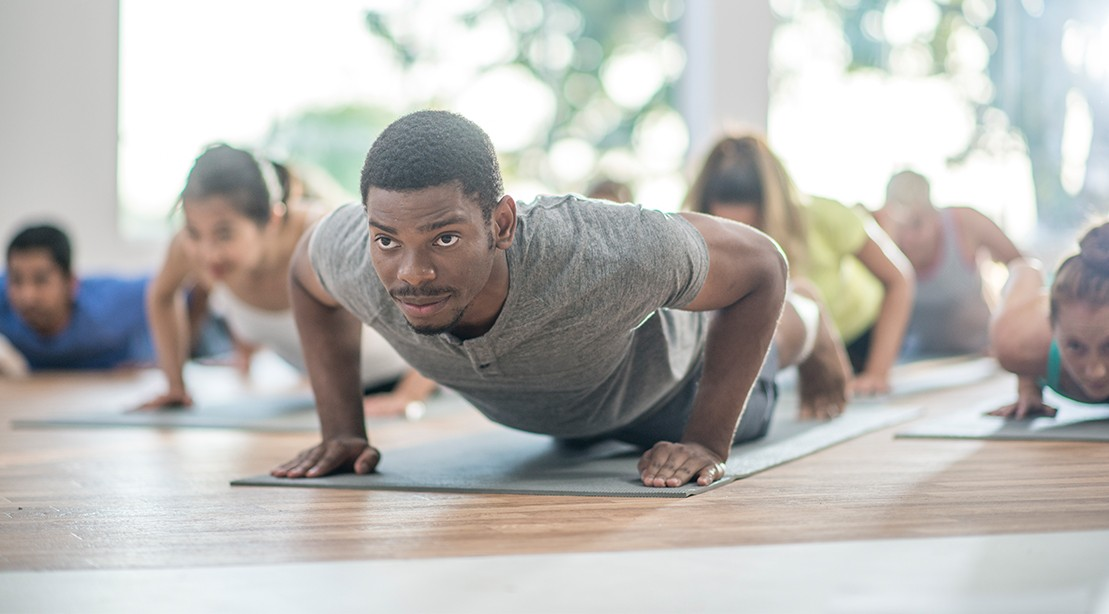 man yoga 1 1109