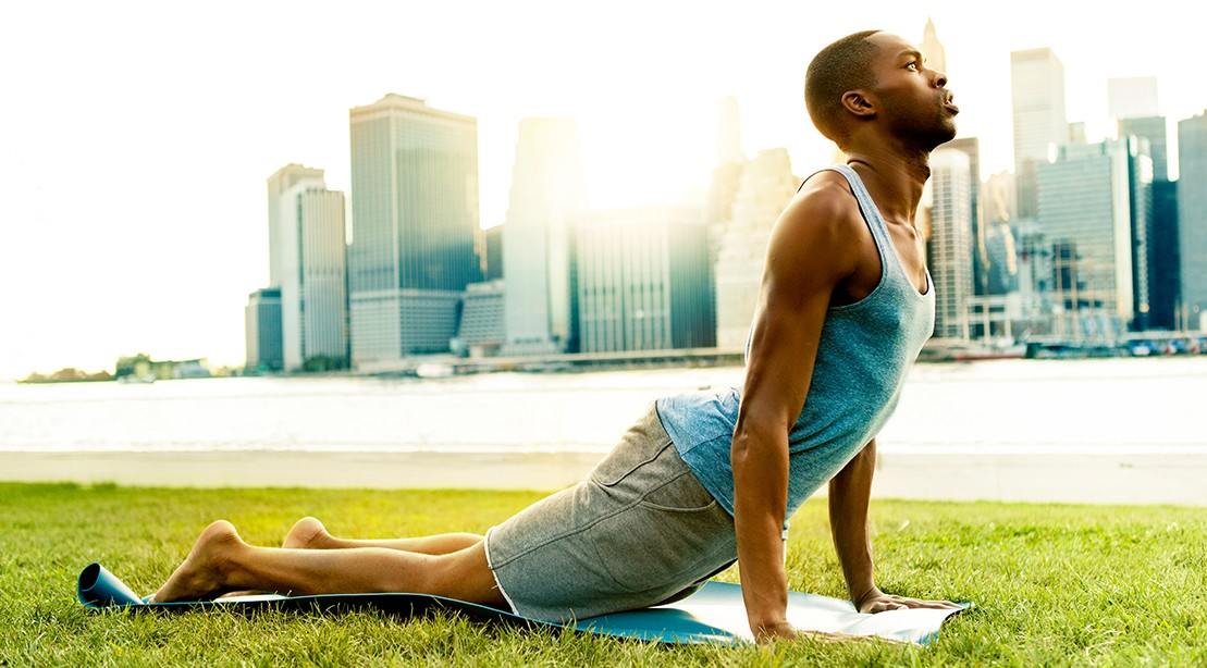 man yoga 5 1109