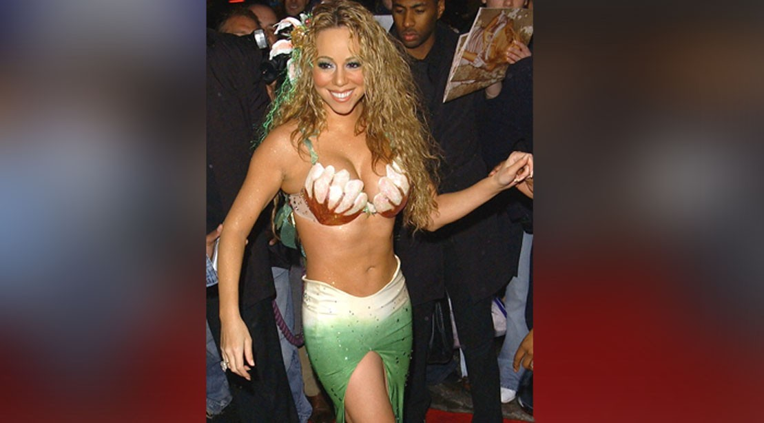 View Gallery (18). The Sexiest Celebrity Halloween Costumes ...  sc 1 st  Muscle u0026 Fitness & Sexy Halloween Costumes for Women Celebrities   Muscle u0026 Fitness