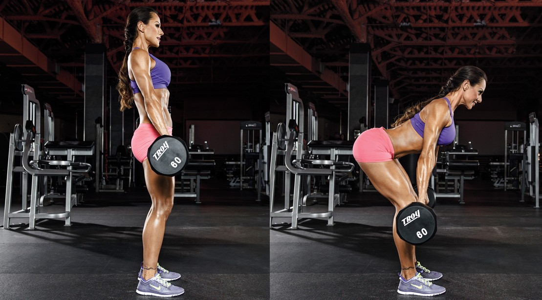 melo glutes3 1109