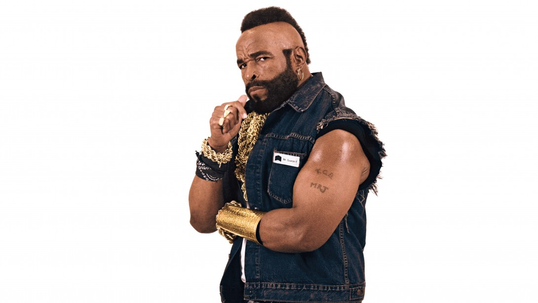 old-school-mr-t