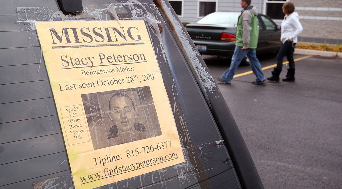 New Drew Peterson Special Is a Must-Watch for True Crime Fans