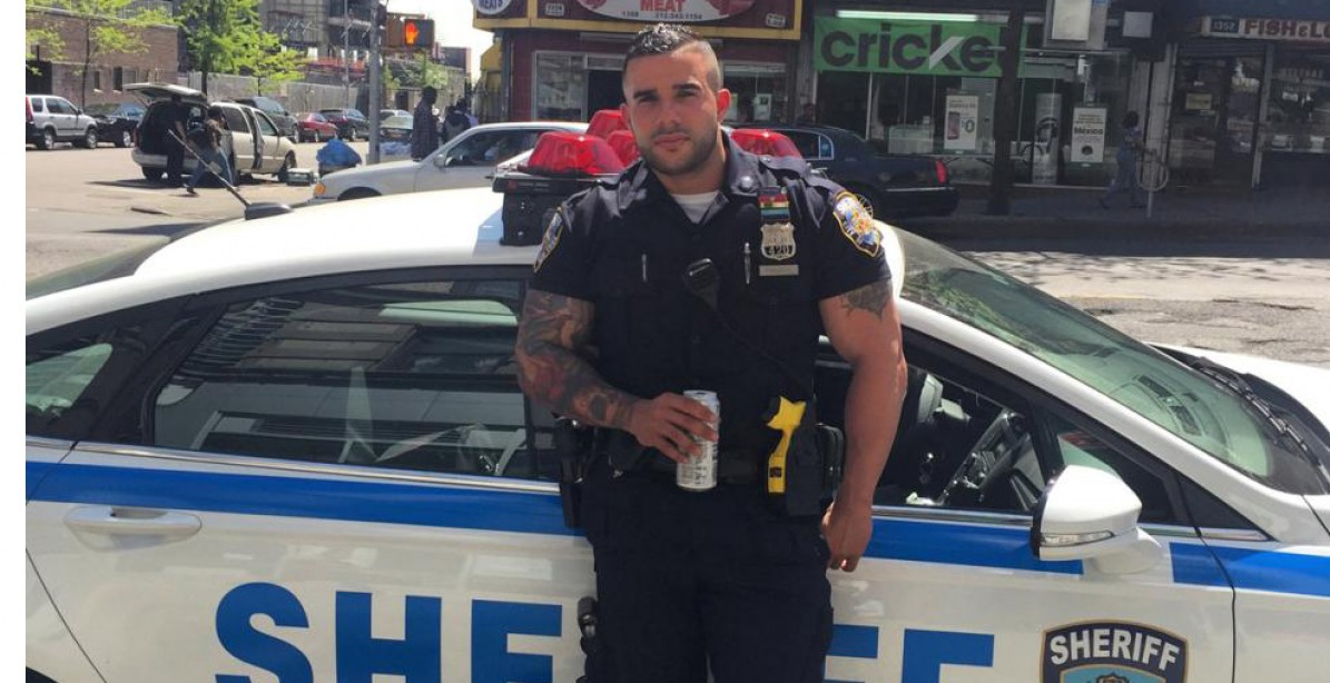 pimentel-nyc-hot-cop