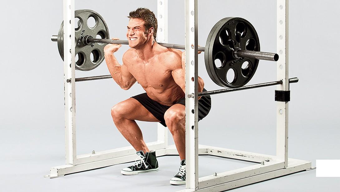 pr-plateau-squat-pain