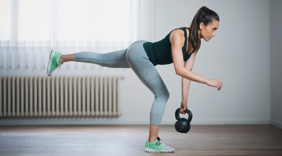 6e50dda436 The 7 Best 'Muscle & Fitness Hers' Glute Workouts | Muscle & Fitness
