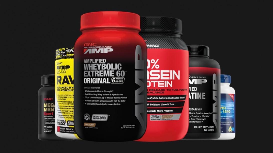reform supplements promo