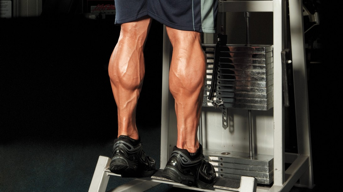 calf-time-rate-my-workout-rmr