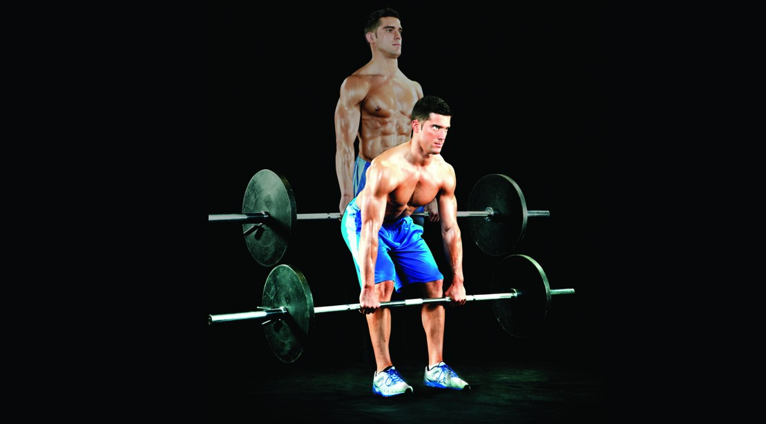 the low carb diet workout for more muscle muscle fitness