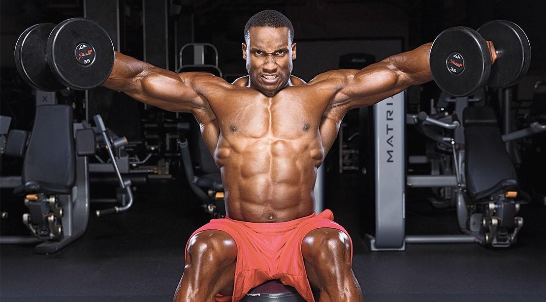 strength training anatomy 3rd edition pdf download