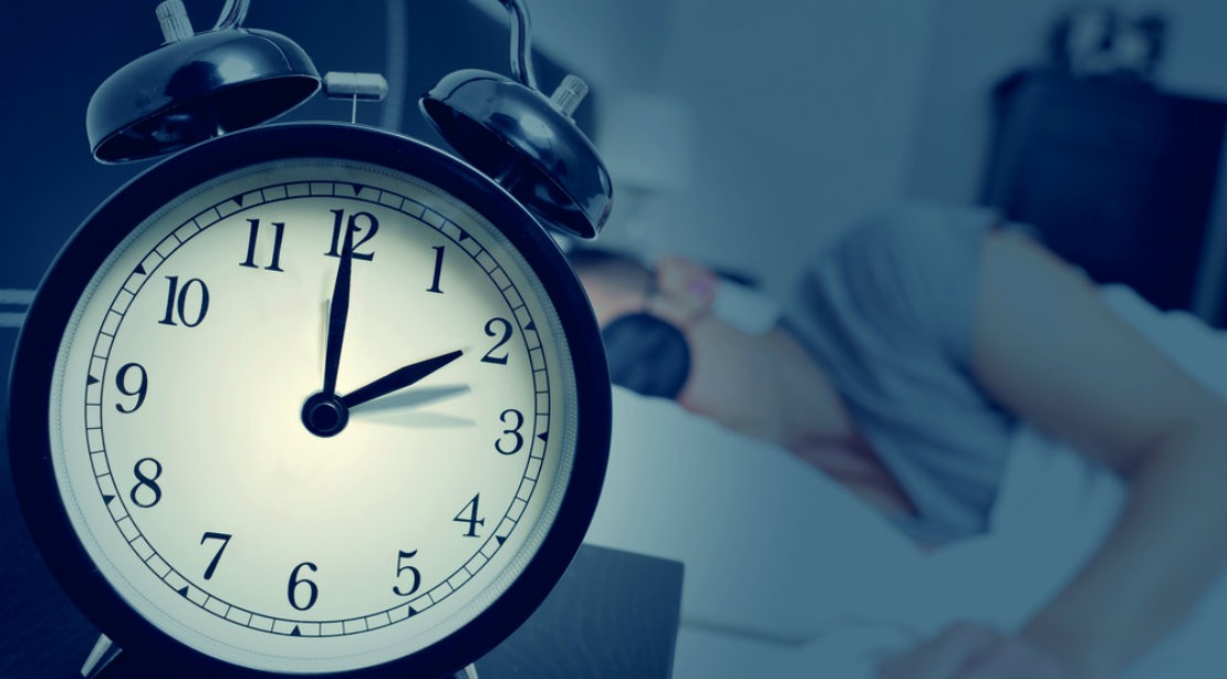 The Highs & Lows of Daylight Saving Time