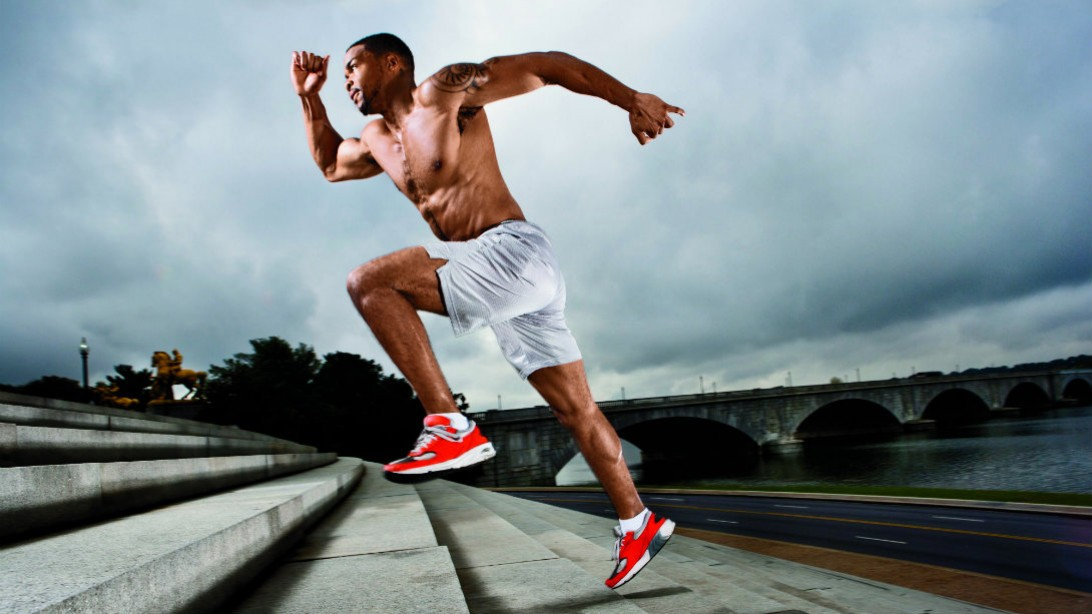 4 Tips to Fast-tracking Your Fitness Gains