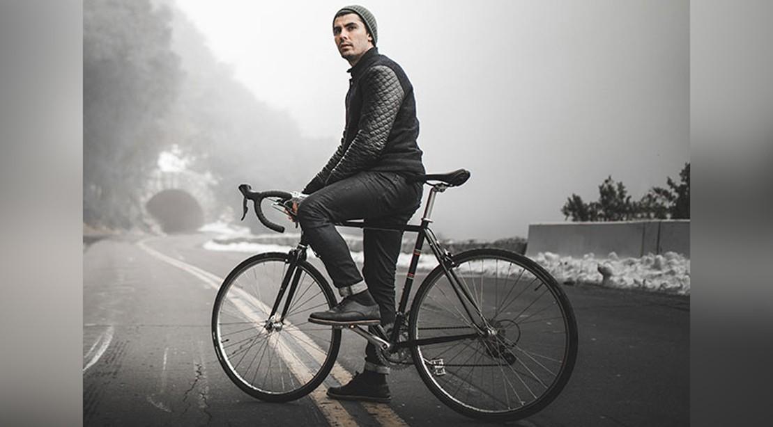 Pure Cycle Drop Bar 16-Speed Road Bike