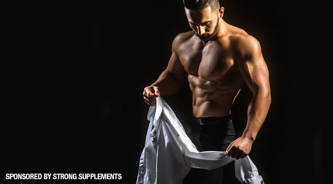 Top 10 Fat Burners for 2019