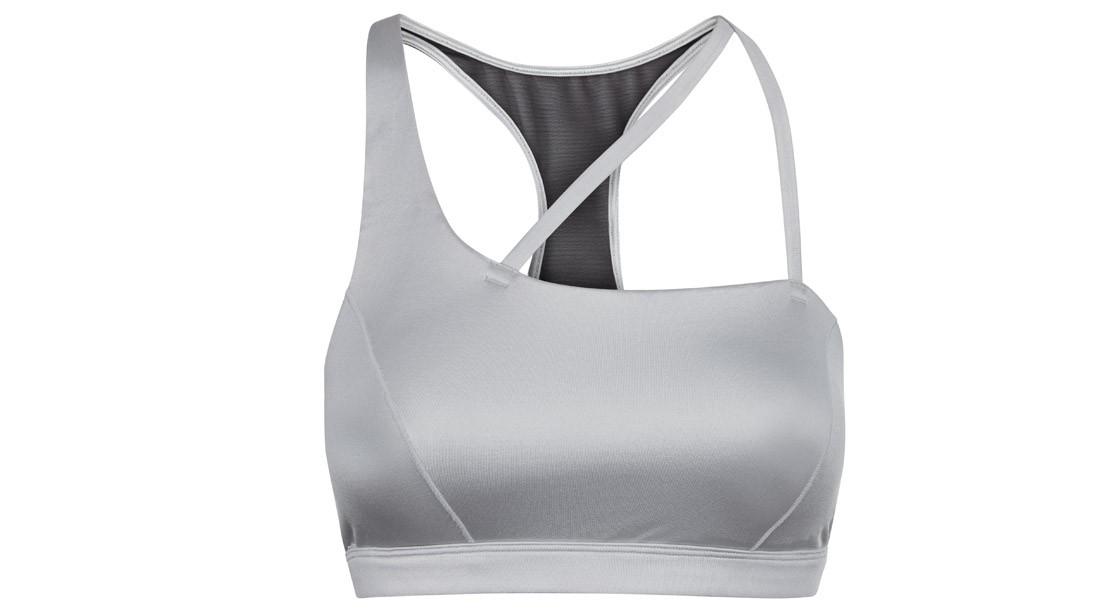 e04821cf6d sweaty betty sports bra 1009 0. Courtesy Image