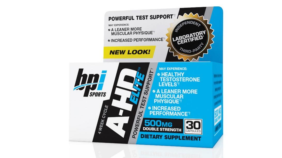 5 Best Testosterone-Boosting Ingredients Muscle & Fitness