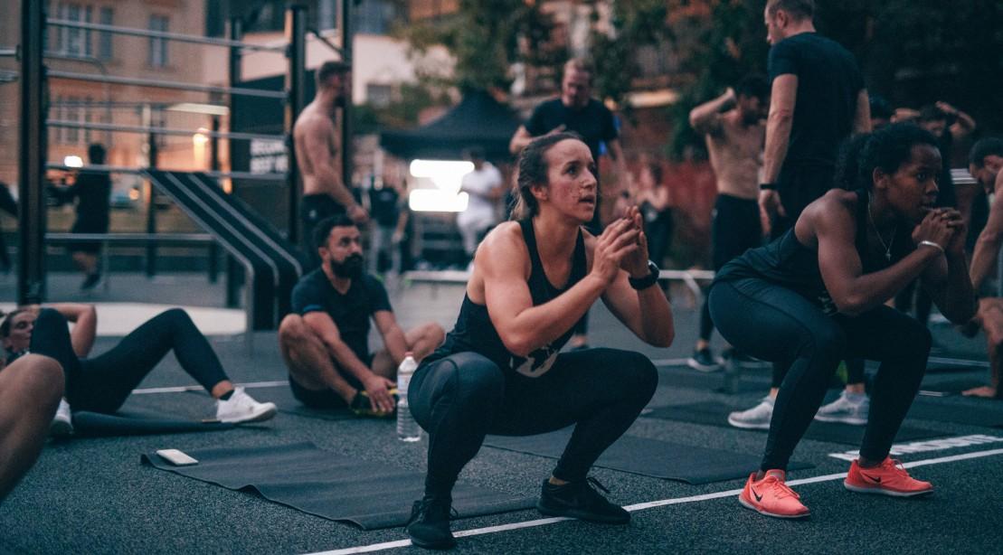 Vanessa Gebhardt