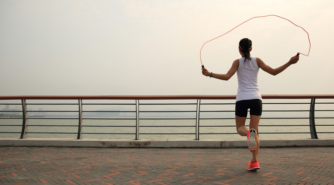 Jump Rope Fitness Benefits-4379