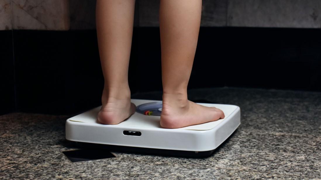 The Fat-Gene Myth Explained