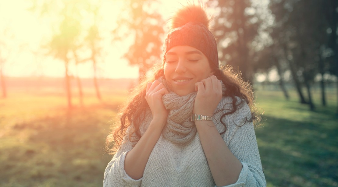 3 Tips to Naturally Boost Your Energy