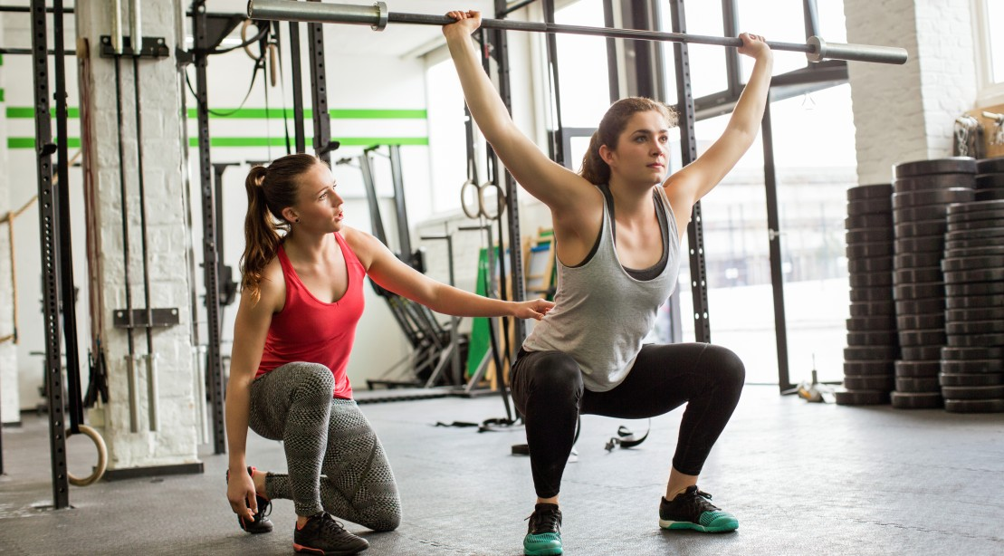 How To Become A Certified Trainer Based On Your Goals And Budget