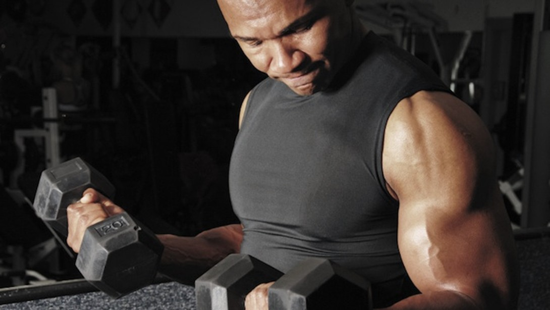 workout finishers cheatsheet