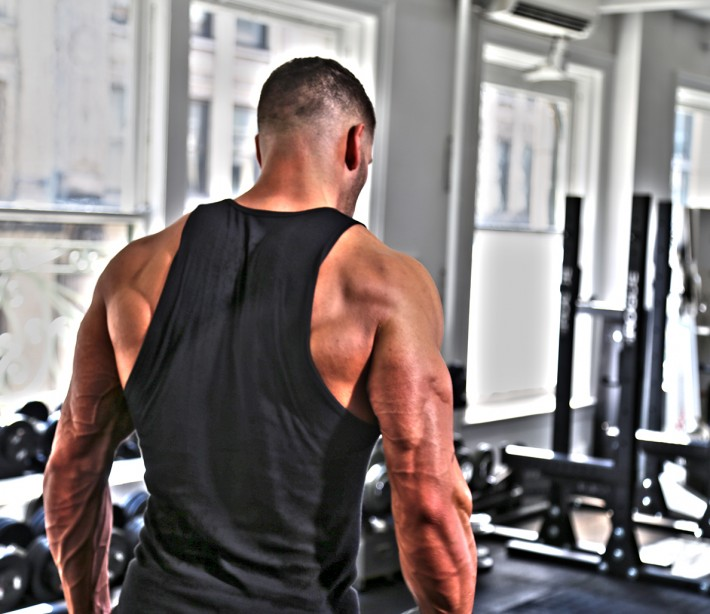 The 30-day plan to grow like a monster
