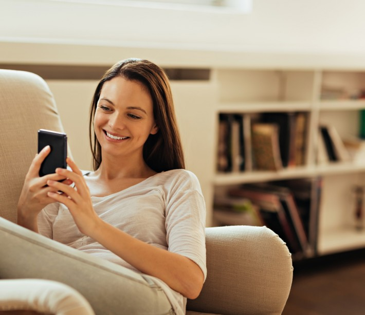 how to ask for phone number online dating