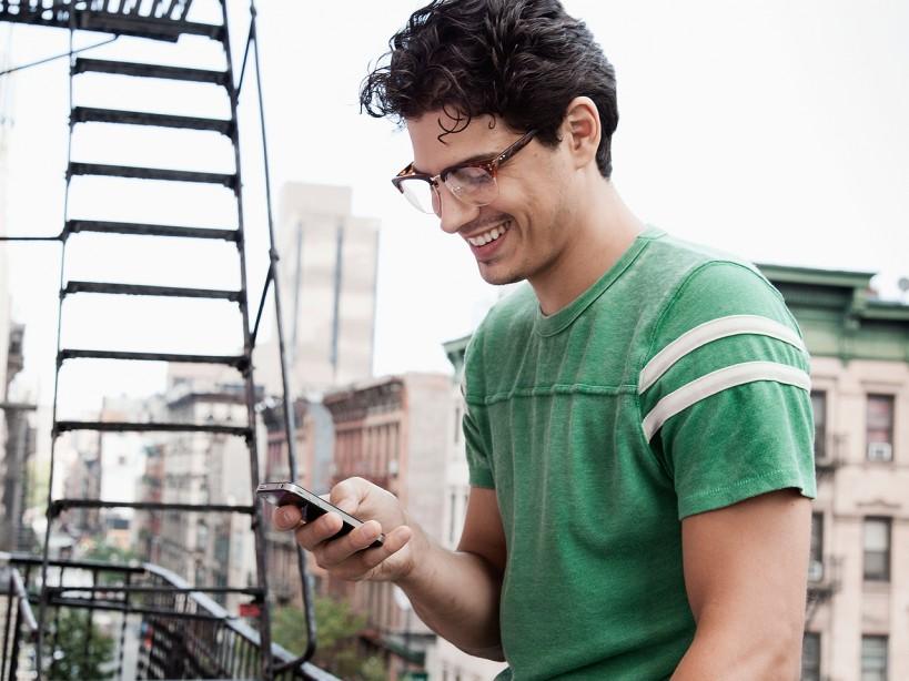 Best online hookup advice for guys