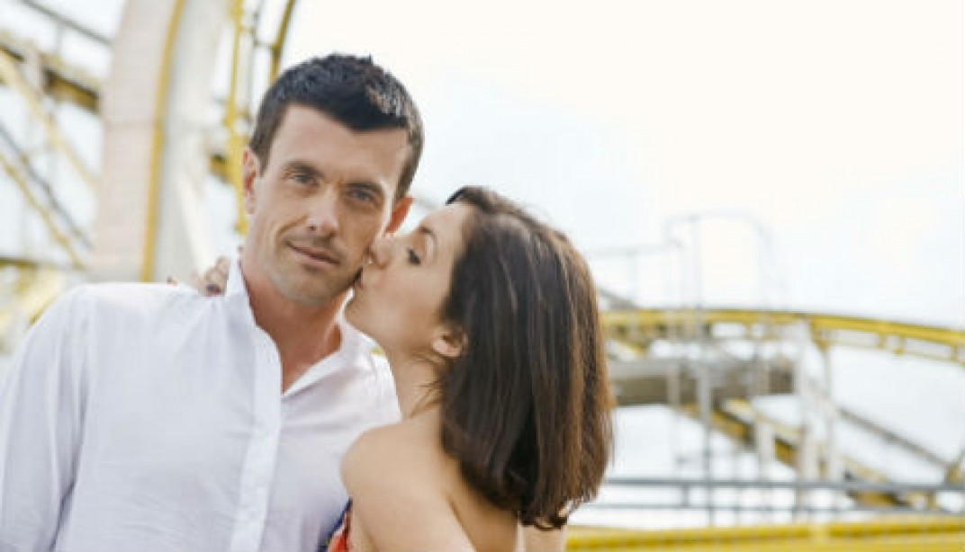 5 Ways to Clinch the Third Date